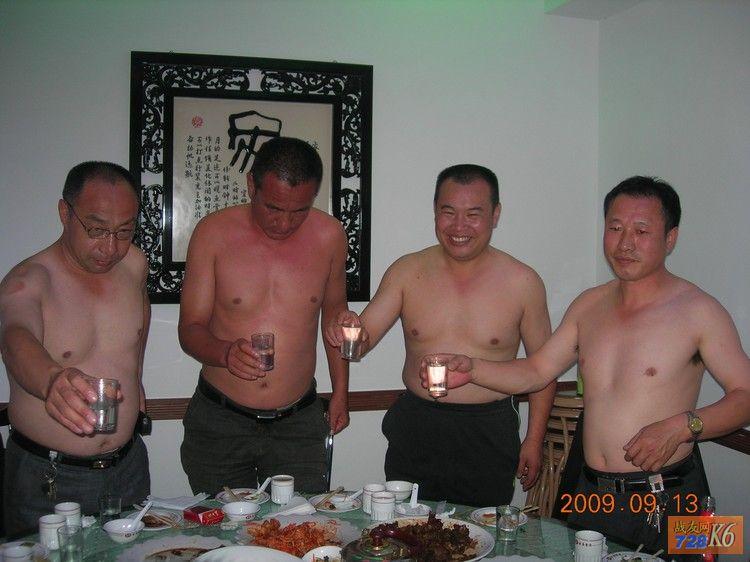 王辉,孙金龙